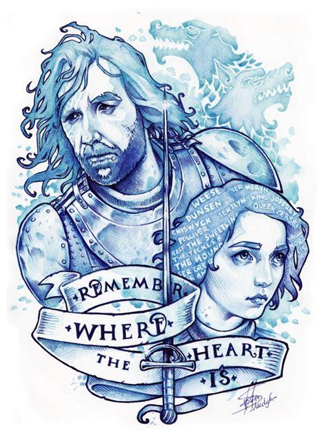tattoo doll maker remember where the heart is by medusa dollmaker on deviantart