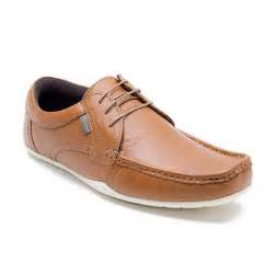 casual shoes for buy s casual shoes best price paytm