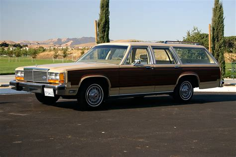 country ford ford country squire