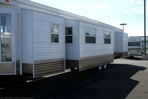 Rv Pull Out by Rv Slide Out Guide The Pros Cons Of Rv Slideouts