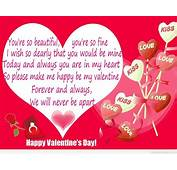 Valentine Day Images With Quotes 2016