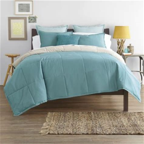 jcpenney twin comforter 17 best images about bedding on pinterest quilt sets