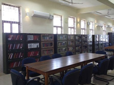 library sections and functions section and function of library institute of hotel