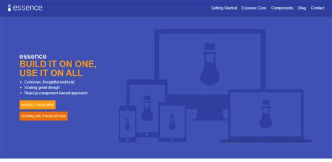 css layout guidelines top material design frameworks for designing beautiful