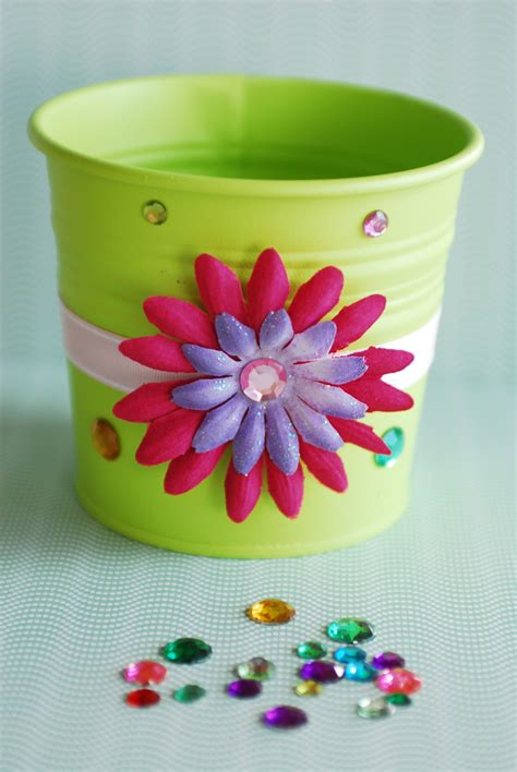 pot designs ideas pot decoration ideas for kids rseapt org