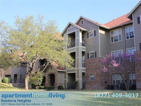 Appartments In San Antonio San Antonio Apartments For Rent San Antonio Tx