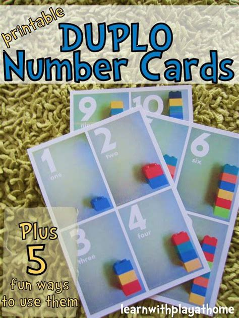 printable numbers eyfs 23 best images about eyfs patterns on pinterest