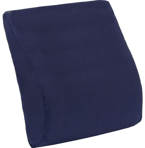 lumbar support bed pillow lumbar support pillow in lumbar cushions