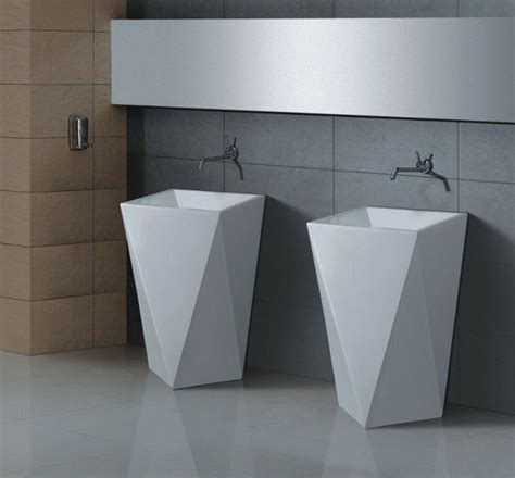 bathroom sinks ideas great ideas for bathroom sinks corner