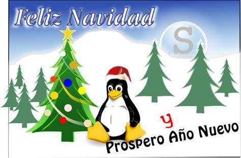 postales con los minions para navidad y prspero ao nuevo 2016 feliz navidad y prospero a 241 o nuevo slackware y dem 225 s gnu