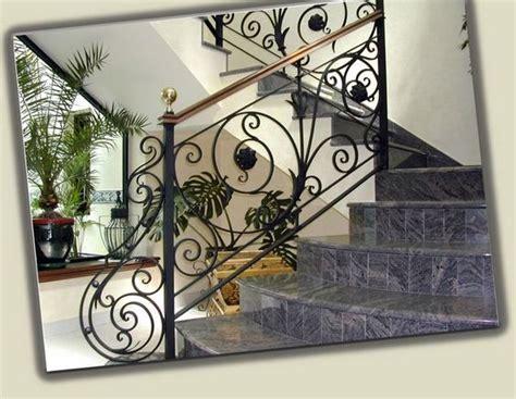 imagenes de barandales minimalistas barandales modernos de escaleras de herreria buscar con
