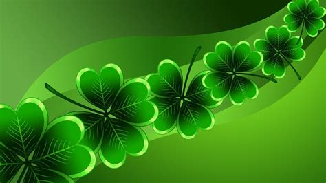 st patricks day backgrounds free st patricks day backgrounds wallpaper cave