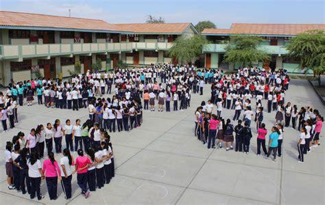 imagenes de simulacros escolares image gallery simulacro