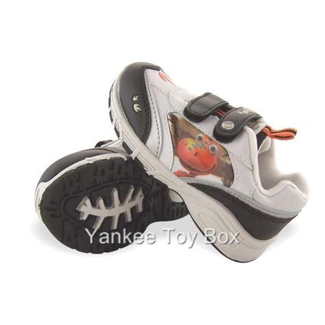 dinosaur shoes for dino dinosaur buddy toddler boys athletic shoes ebay