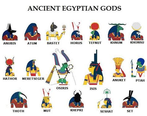 mythology the complete guide to gods goddesses monsters heroes and the best mythological tales books ancient gods gods and goddesses