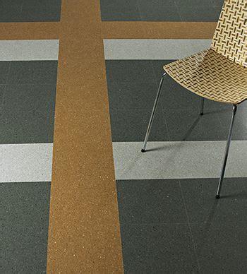 the environmental impact of vinyl flooring
