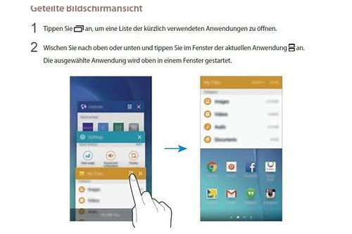 bluetooth kostenlos downloaden deutsch
