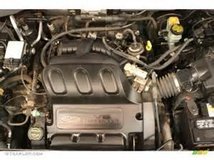 ford taurus duratec 24 valve v6 diagram ford free engine