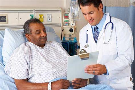 Rehab Doctors by Post Hospital Rehabilitation Choices Balance