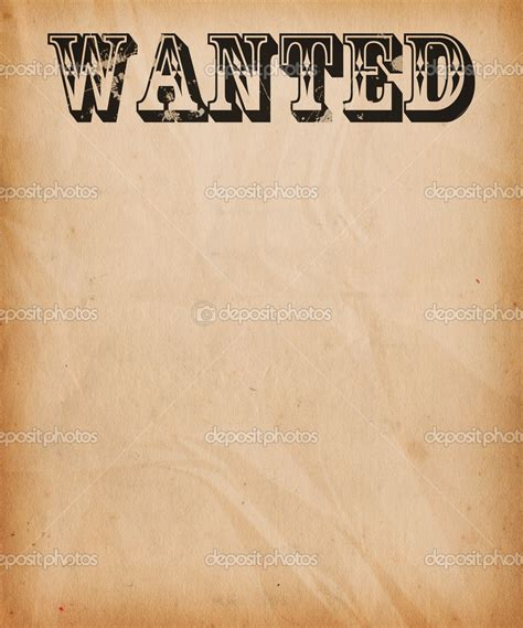 Wanted Poster Template Microsoft Word Online Calendar Templates Wanted Poster Template Microsoft Word