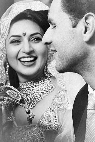 vivek dahiya engagement inside divyanka tripathi and vivek dahiya s secret