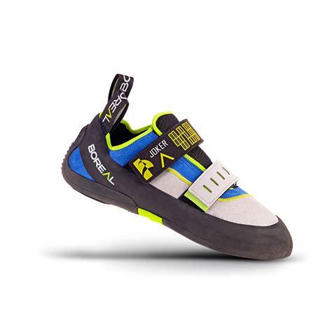 boreal joker climbing shoes boreal joker climbing shoes epictv shop