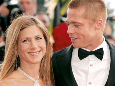 Brads Tells Jen He Still by Aniston Brad Pitt Aniston Pitt Divorce