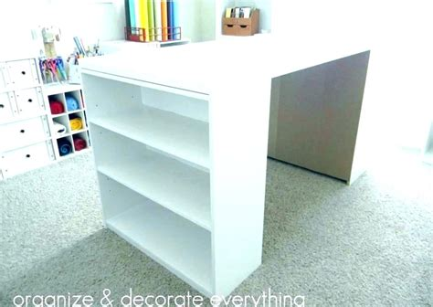 fold out craft cabinet craft cabinet with fold out table craft the fold out