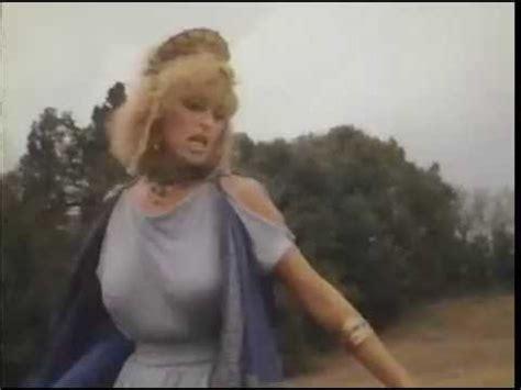 savaşçı amazonlar & savaşçı kraliçe warrior queen 1987