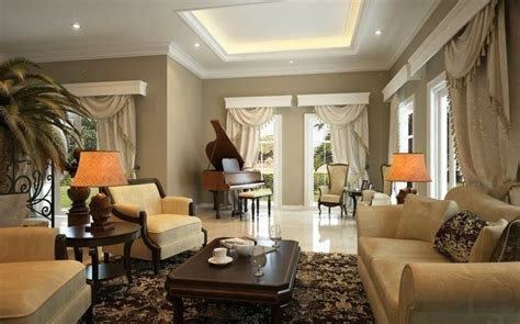 wohnungseinrichtung ideen wohnzimmer wohnungseinrichtung modern wohnzimmer m 246 bel ideen