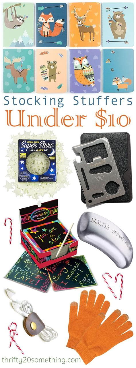 ideas for 10 dollar exchange gift 25 unique white elephant gift ideas on white elephant gifts white elephant