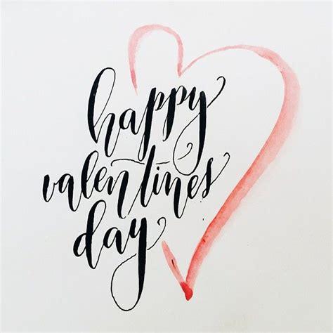 More Valentines Ophelia Fancy by Simply Creation Lennon Centron Villanueva Happy