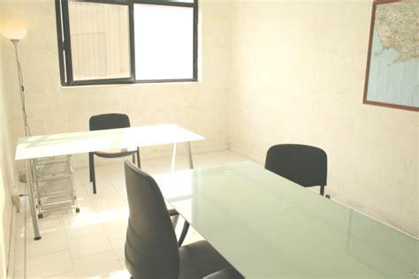 ufficio arredato ufficio arredato 2 postazioni 279 affitto napoli