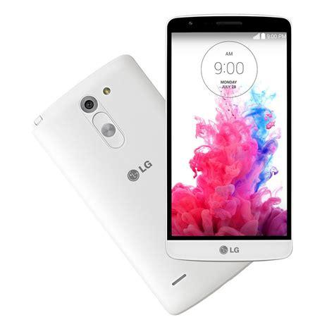 smartphone lg g3 stylus 3g branco d690n colombo