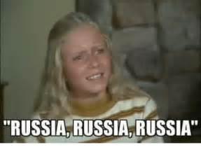Russia Meme - russia russia russia meme on sizzle