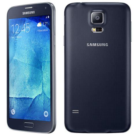 sim free samsung galaxy s5 neo sm g903f black unlocked 4g