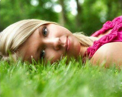 senior picture ideas for girls photos pinterest
