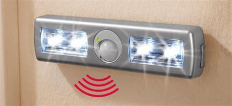 licht len leuchten leuchte sensor lichthaus halle 246 ffnungszeiten