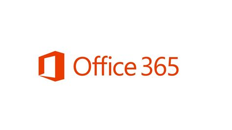 Office 365 For How Background Office 365 Processes Cause Confusion Petri