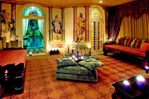 casa versace miami versace mansion miami camilla bellini the diary of a