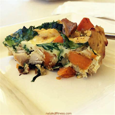 healthy turkey recipes thanksgiving healthy thanksgiving turkey leftover recipes natalie