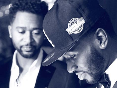 bankroll fresh zaytoven to share unreleased bankroll fresh music hiphopdx