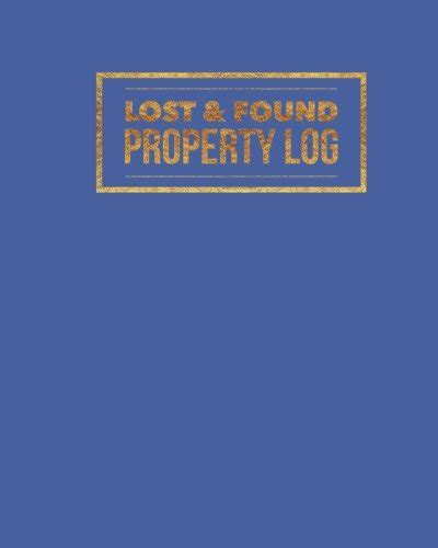new ghost the 17x23 best lost property products