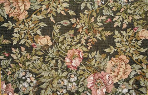 vintage pattern upholstery fabric vintage fabric upholstery fabric rose pattern previously