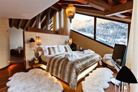 peak bedrooms chalet zermatt peak zermatt alpine guru