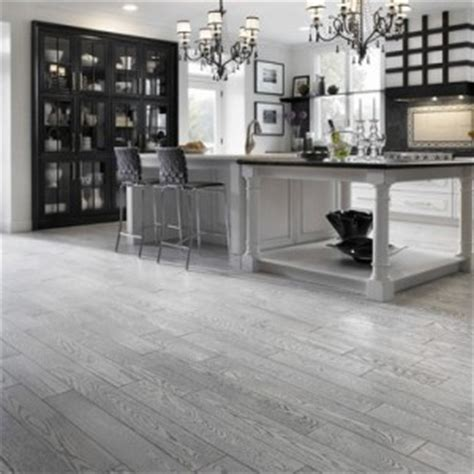 white oak flooring lowes