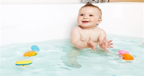 7 Ways To Create An Interesting Bath by Cool And Creative Ways To Make Bath Time For Your Child
