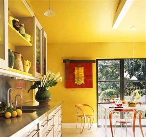 yellow kitchen walls with white cabinets kitchen awesome yellow kitchen sets furniture stores