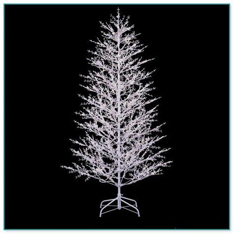 white christmas trees for sale australia photo album