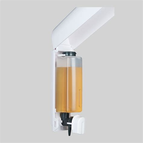 Dispenser Es homepluz liquid dispenser dh 800 1w hsumao industrial